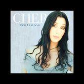 Cher - We All Sleep Alone (1998)