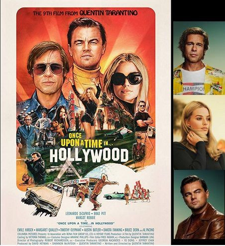 http://www.cinestranger.com/2019/07/once-upon-a-time.in-hollywood.html