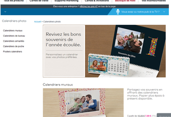 Atelier calendriers 2015