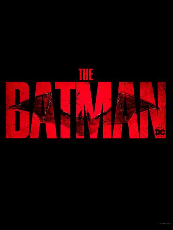 The Batman - Bande Annonce VOST