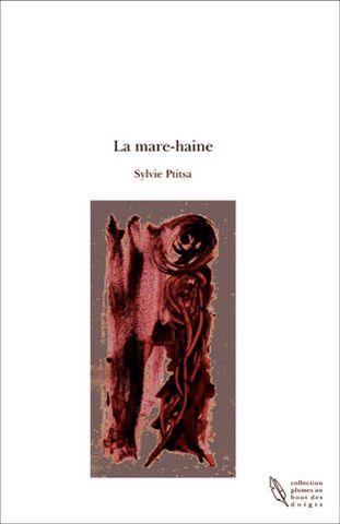 Album - LIVRES - Quelques couvertures