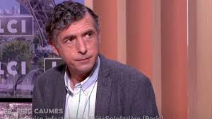 Santé. Liberté et démocratie, Macron et sa bande de politiciens, ses journalistes vereux des TV sont dangeureux!