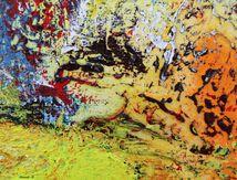 Abstrait _48