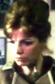Annick Allieres, actrice à la retraite ()()()