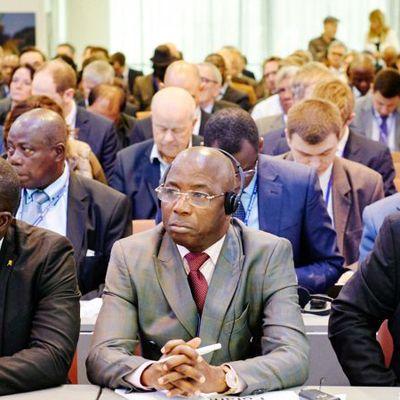 Forum Germano-Africain sur l'Energie, à Hambourg, pour lancer la Transformation Economique de l'Afrique