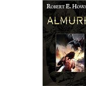 Robert E. HOWARD : Almuric. - Les Lectures de l'Oncle Paul