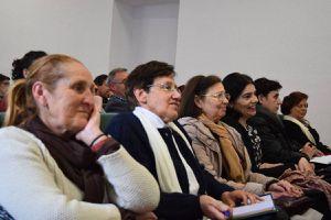 Los catequistas, llamados a ser discípulos misioneros