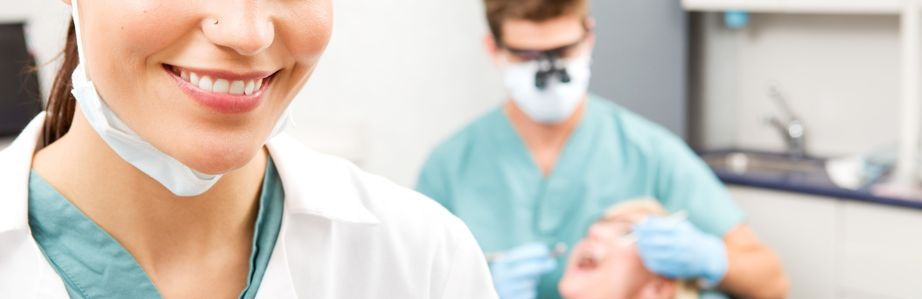 Are You Searching For Information About Dental Care?