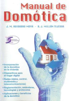 Libro real descarga gratuita pdf MANUAL DE