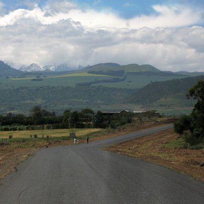 Comment passer un séjour de rêve au Kenya ?