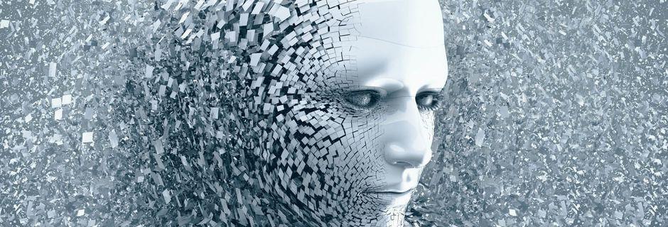Comment la conscience se rappelle à nous ?