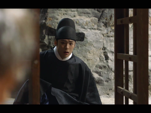 [Cernes] Tale of Nokdu (19-22) / Extraordinary You (21-24)