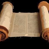 """Blogs """"Recherches historico-bibliques"""", les meilleurs articles"""