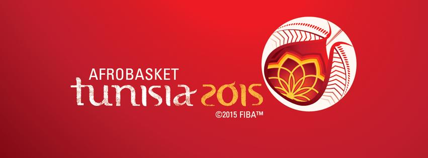 Officiel: l'Afrobasket maintenu en Tunisie