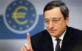 Offrir de l'argent directement sur les comptes bancaires, future arme de la BCE ?