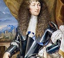 LE SIECLE DE LOUIS XIV - Anecdotes et particularités - Partie 3