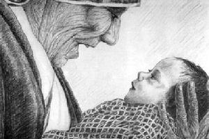 Jean messager d'Espérance : Compatir à l'égard de tous