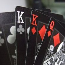 Skills To Develop By Playing Rummy Online