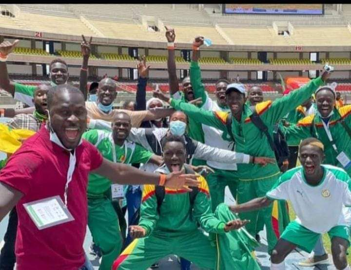 #LINKUP#@ UNITED AS ONE  !!! FINALLY WE ARE CHAMPS !!! SWEET VICTORY!!!