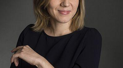 Nomination de Marion Banuls-Oillo en qualité de directrice de PrintOclock