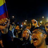 Equateur : le gouvernement recule face à la pression populaire