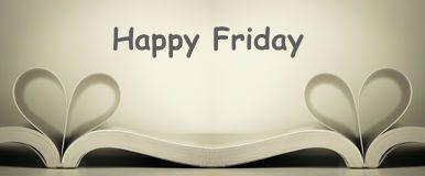 Happy Friday #17