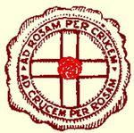 Causerie sur l'Héritage Rosicrucien des Adeptus Exemptus