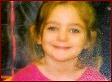 France : disparition de Fiona : appel à témoins