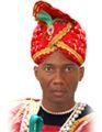 Grand voyant Marabout Astrologue Magicien Medium