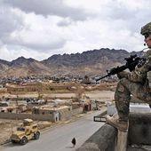 Ayant (encore) changé d'avis, le président Trump veut reprendre les négociations avec le mouvement taleb afghan