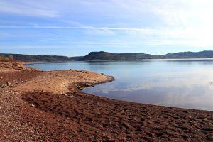 Au bord du lac (retour sur L'Inconnu du lac d'Alain Guiraudie)