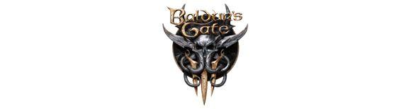 [ACTUALITE][ACTUALITE] Baldur's Gate 3 - Découvrez les nouveautés à venir dans le Patch 5 dévoilées pendant l'événement live Panel From Hell