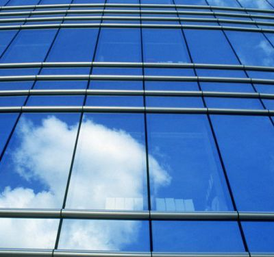 Why Commercial Building Must Have Following Window Tints for Business Escalation