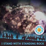 Standing Rock - La Caravane des Sources
