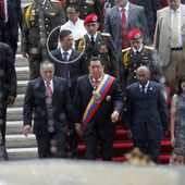 VENEZUELA : Hugo Chávez a t-il été assassiné ? - Commun COMMUNE [El Diablo]