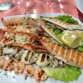 Corso, Jesolo - Restaurant Avis, Numéro de Téléphone & Photos - TripAdvisor