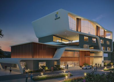 Brigade Citadel: The new address for affordable luxury in Hyderabad