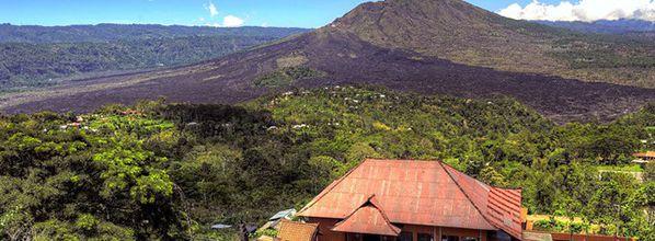 Quelques Astuces pour parfaire un séjour en Indonésie
