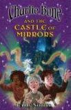 The castle of mirrors - Jenny Nimmo