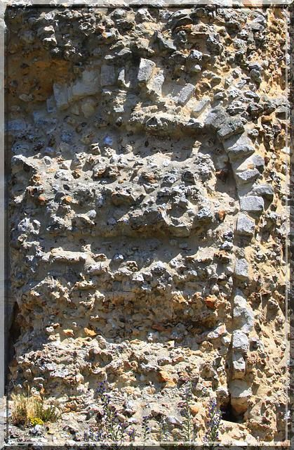 Diaporama château de Brionne