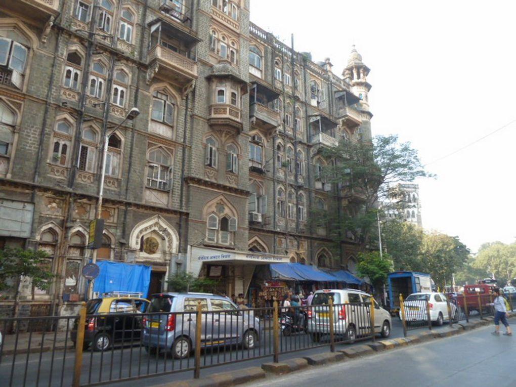 J2 - Mombai
