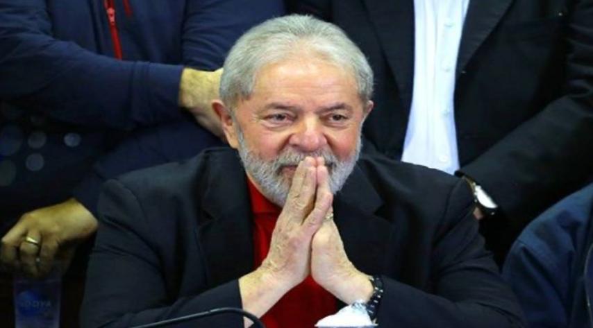 Brésil: Un juge de la Cour suprême du Brésil annule les condamnations de Lula