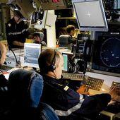 Le Réseau Intranet des Forces Aéronavales va être amélioré pour 150 millions d'euros