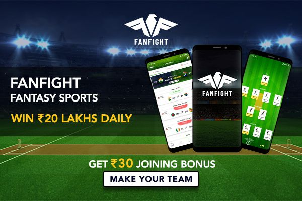 Ways to attract the Reluctant Audience to Play Fantasy Sports - FanFight