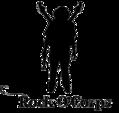 Le blog de Rock O'Corps