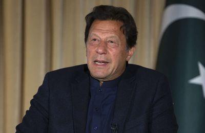 Au Pakistan, le premier ministre, Imran Khan, piégé par la question du blasphème