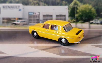 renault-8-gordini-peinture-jaune-herpa-1/87-r8-gord