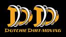 Dutchie Dirt Moving
