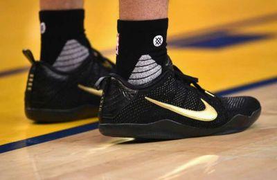 Nike le n°1 mondial des équipementiers sportifsa finalement cédé aux avances d'Amazon.com pour y vendre directement ses baskets