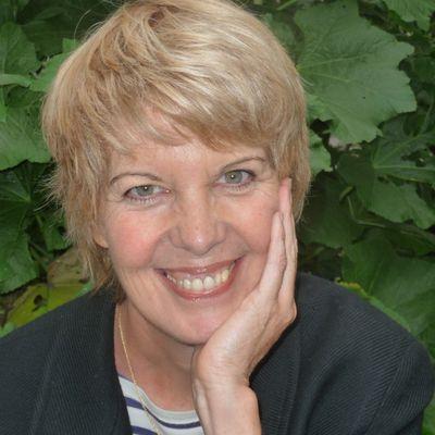 Cecile Kapfer